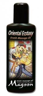 Imagine Ulei De Masaj Magoon Oriental Ecstasy 50ml